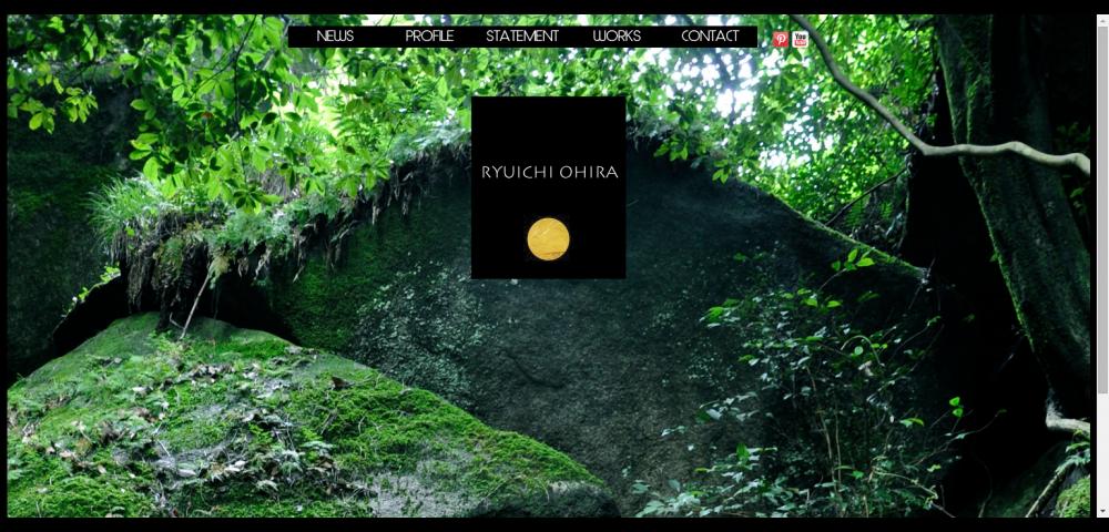 Ryuichi Ohira
